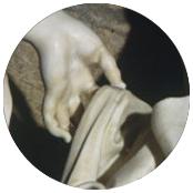 image-circular5